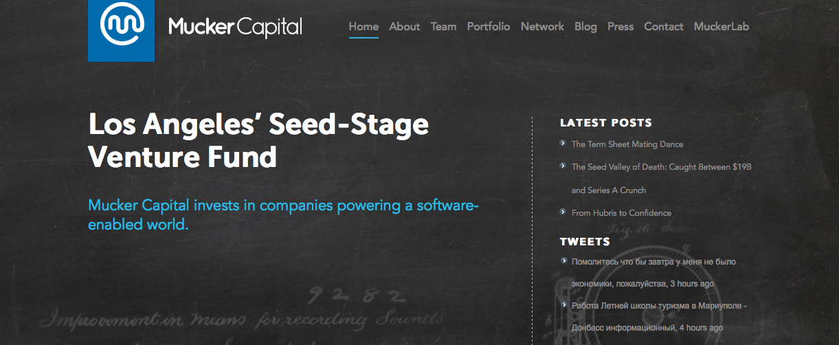 Mucker_Capital___Los_Angeles'_Seed-Stage_Venture_Fund