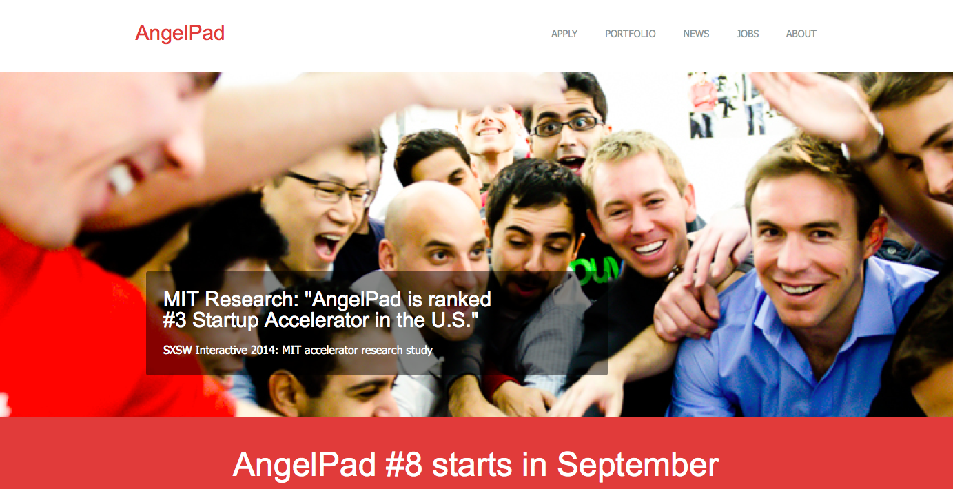 AngelPad___Top_Global_Accelerator_based_in_SF_and_NYC