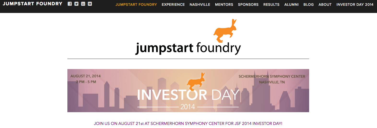 Jumpstart_Foundry