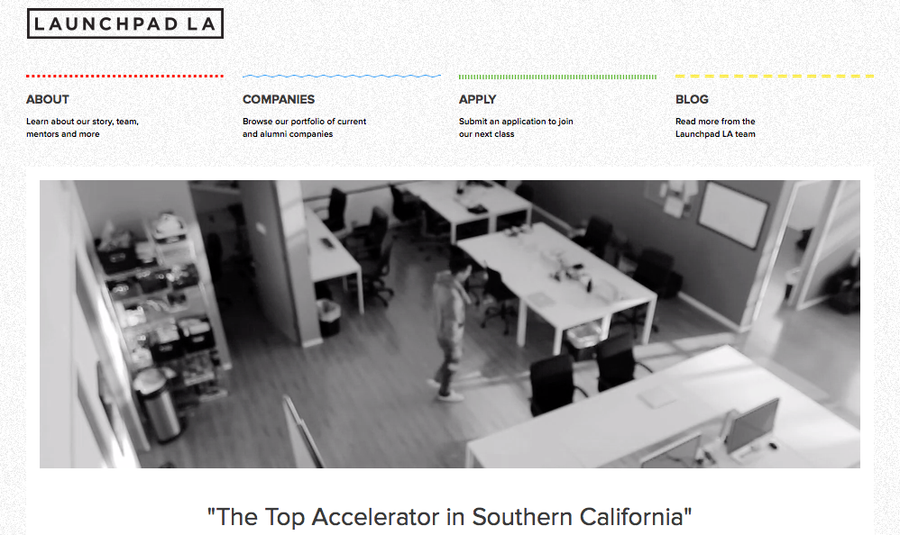 Launchpad_LA___Los_Angeles_Startup_Accelerator