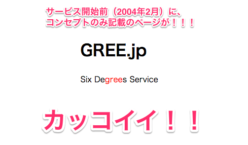 gree_before
