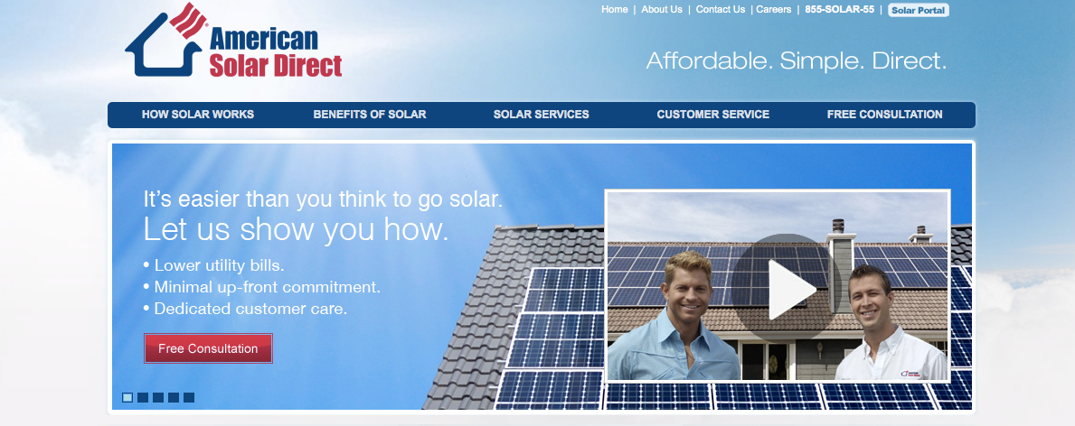 Home_Solar_Power__American_Solar_Direct