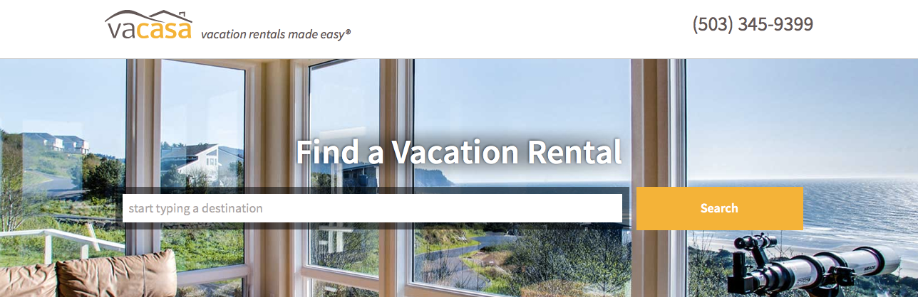 Vacasa_-_Vacation_Rentals_Made_Easy