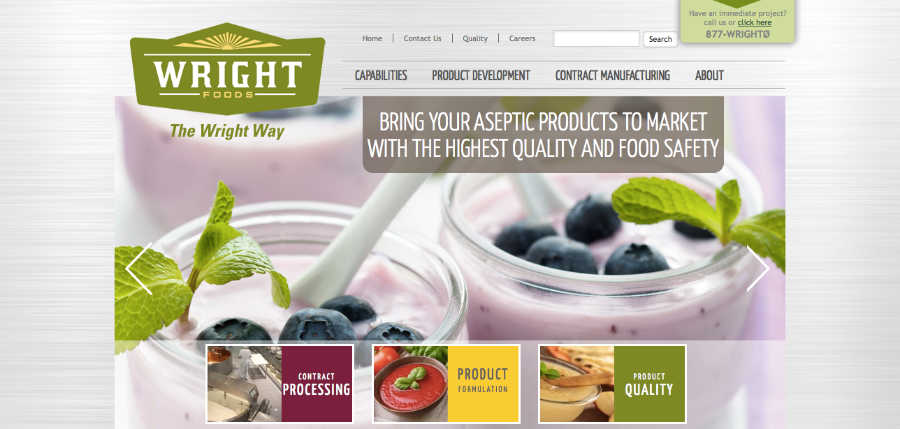 Wright_Foods___The_Wright_Way