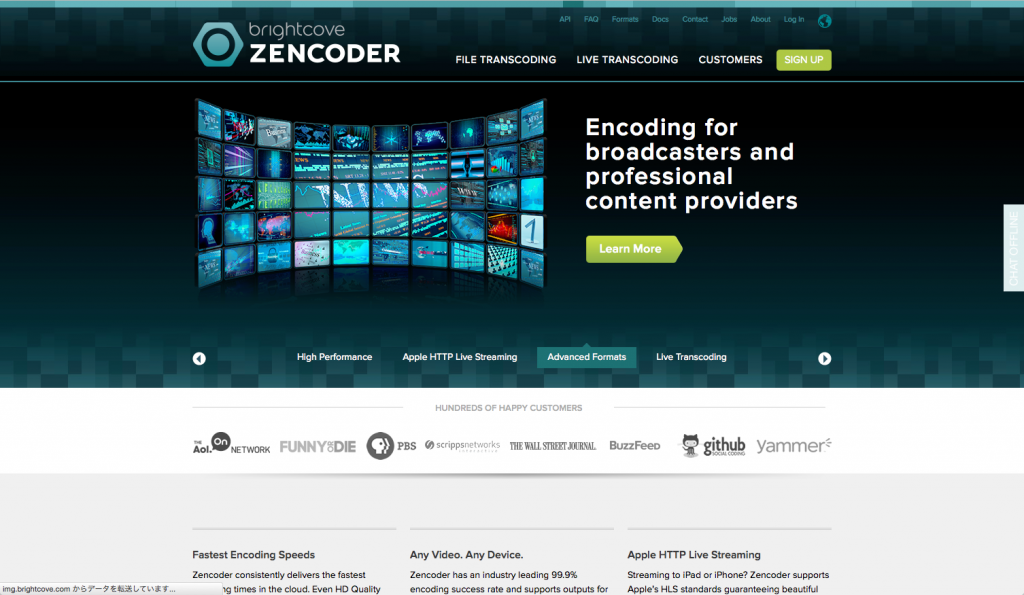 Cloud_Video_Encoding_Transcoding_Software_as_a_Service___Brightcove_Zencoder