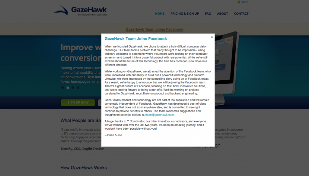 GazeHawk_-_Webcam_Eye_Tracking_-_Ad_Testing_and_Optimization