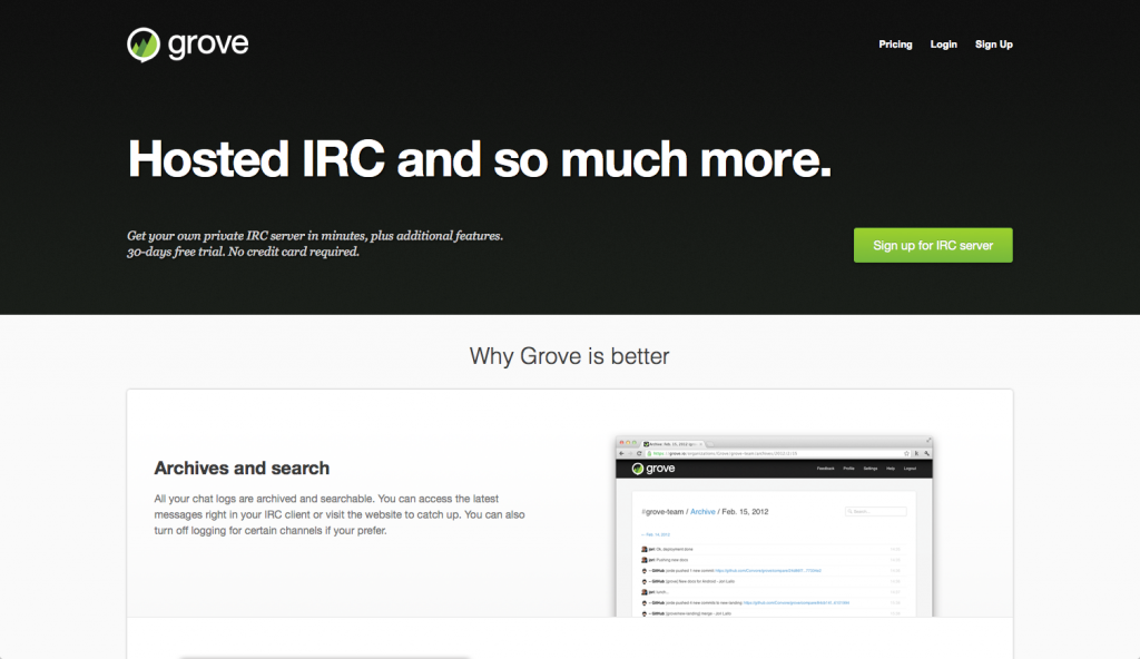 Grove_-_Hosted_IRC_and_so_much_more