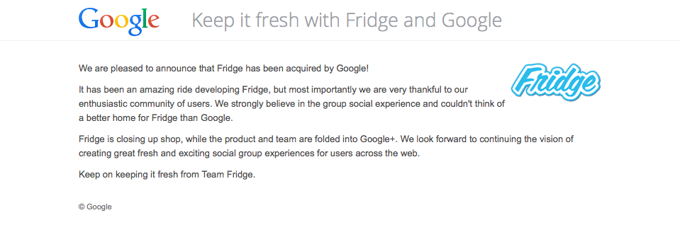 Keep_it_fresh_with_Fridge_and_Google