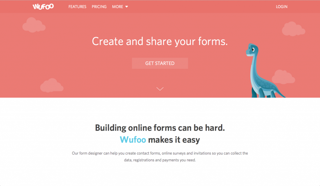 Online_Form_Builder_with_Cloud_Storage_Database___Wufoo