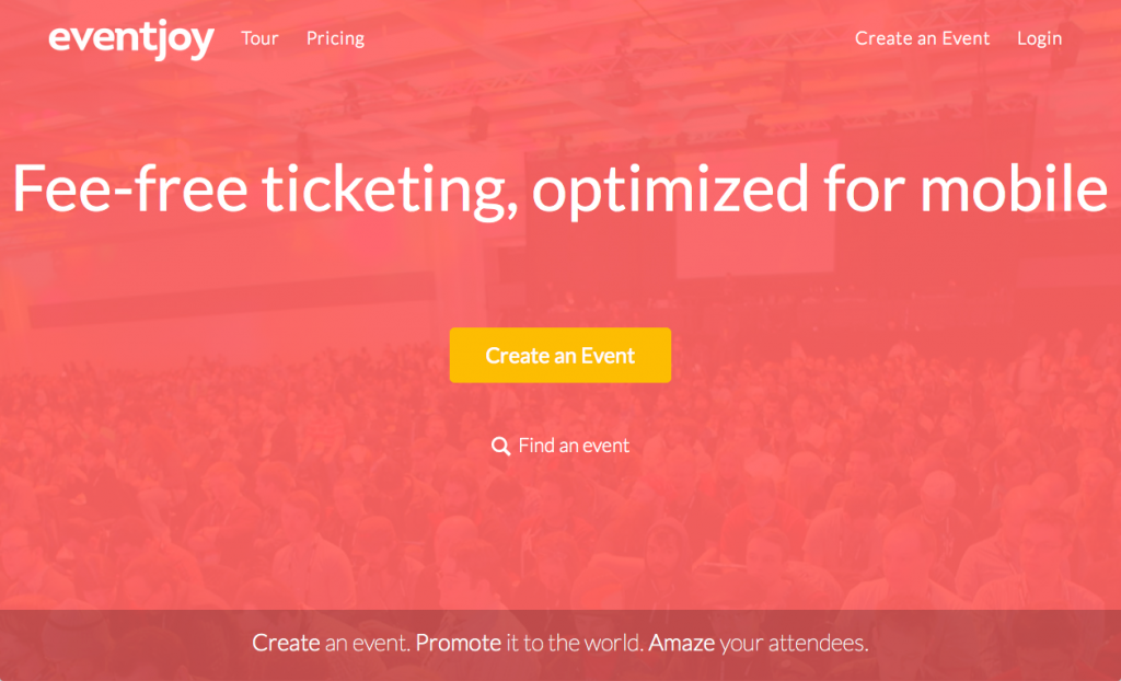 Sell_Tickets___Mobile_Event_Apps___Event_Websites_-_Eventjoy