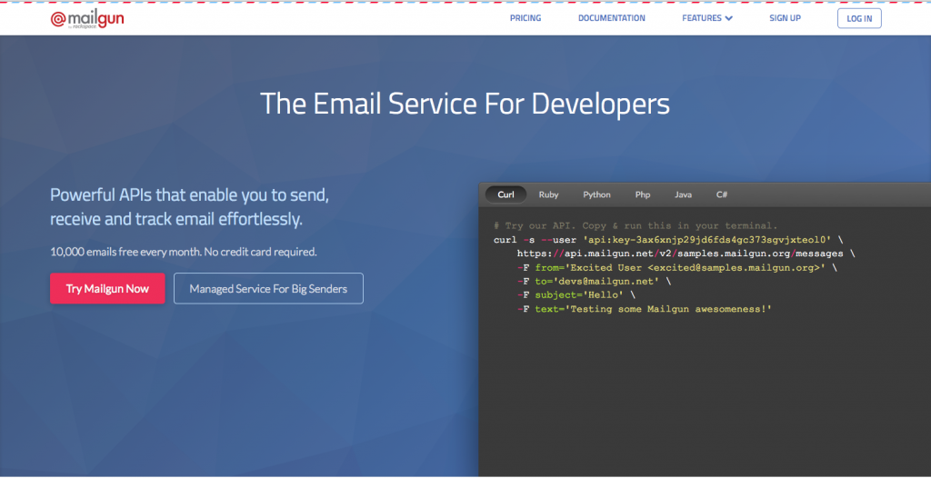 Transactional_Email_API_Service_for_Developers_-_Mailgun