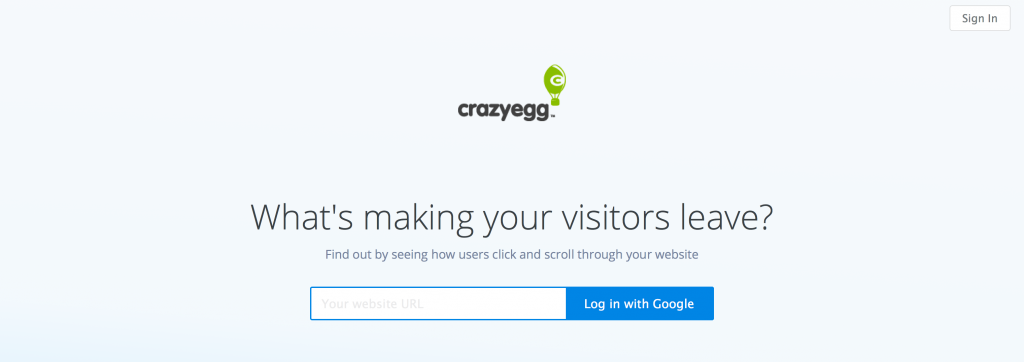 Crazy_Egg_-_Visualize_where_your_visitors_click