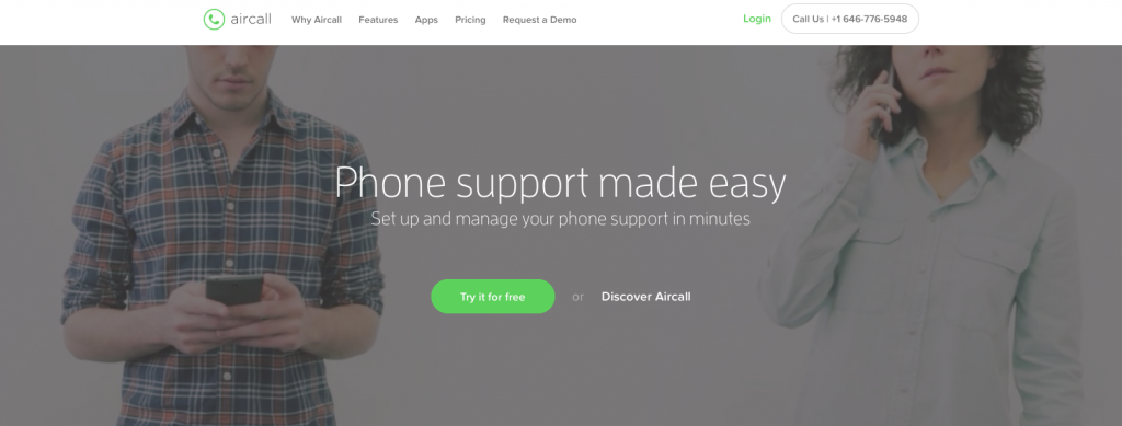 Aircall___Phone_Support_Software_for_your_Business