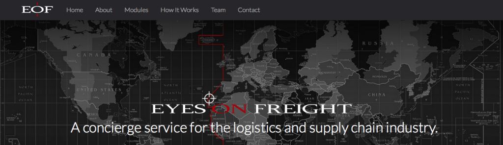 Eyes_On_Freight