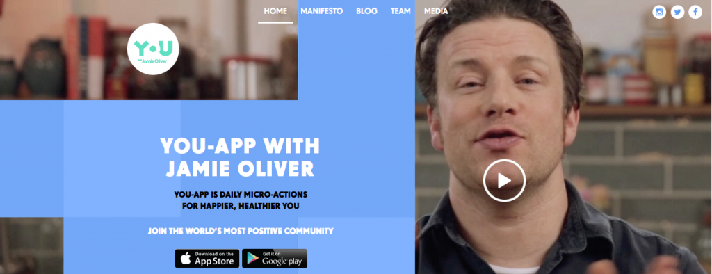 YOU-app_with_Jamie_Oliver